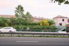 Lüdenscheidsingel